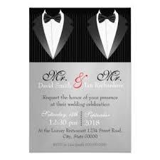 same wedding invitations wedding invitation cards same wedding invitations