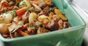 légumes faciles à cuisiner légumes d hiver rôtis au four recette recette de legumes
