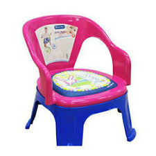table and chairs plastic plastic baby chair manufacturers suppliers wholesalers
