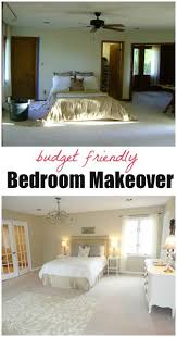 best 25 budget bedroom ideas on pinterest college bedroom decor