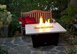 fire pit propane patio eclectic with fire pit table fire table gas