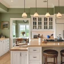 kitchen ideas for white cabinets kitchen ideas with white cabinets island