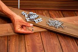 common composite decking problems and how to address and prevent them
