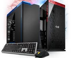 Best Desk Top Computer Best Desktop Pc 500 750 600 900 And 700 1 050 Amd And