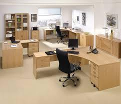 design home office online home office furniture online design ideas