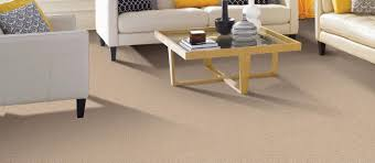 Carpet Laminate Flooring Flooring Downingtown Pa Flooring Installation