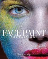 books for makeup artists 17 makeup books to read if you are an aspiring makeup artist