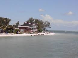 mls homes for sale anna maria island real estate golf u0026 beach
