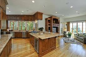 open kitchens with islands open kitchen island excellent open kitchen with island digital