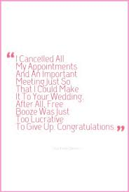 wedding wishes one liners 80 beautiful wedding wishes and quotes quotes sayings