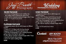 photography packages packages jb photo