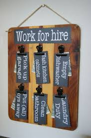20 Companies That Will Hire Best 25 Work For Hire Ideas On Pinterest Jobs For Hire The
