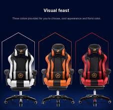 Desk Chair For Gaming by Likeregal Gaming Chair 139 99 Online Shopping Gearbest Com
