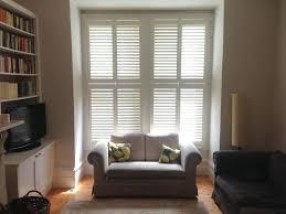cambridge plantation shutters indigo shutters u0026 blinds ltd