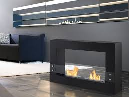Indoor Gel Fireplace by What Is An Ethanol Fireplace A Complete Guide To Bio Fireplaces
