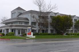 Uc Davis Medical Center Hotels Nearby by Good Nite Inn Corporate