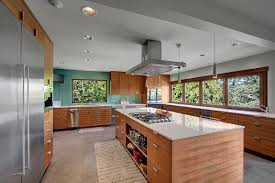 contemporary kitchen island 57 luxury kitchen island designs pictures designing idea
