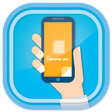 Resume Builder App For Android 8 Best Resume Apps Free Download Bonus Free Apps For Android