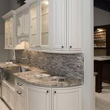 New Design Kitchen Cabinets H9 Pearl Maple Glazed New Kitchen Cabinets Bathroom Cabinets