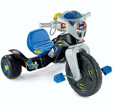 fisher price lights and sounds monitor fisher price lights sounds trike batman