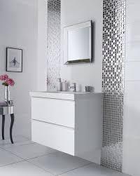 page 34 popular blue best attractive contemporary bathroom tiles