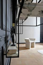 2882 best interior images on pinterest architecture steven holl