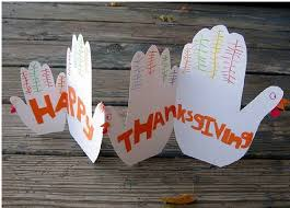 the top 8 design from the thanksgiving day cards official hebeos