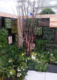 Home Design Competition Shows Best Small Garden Design Ideas From The Young Gardeners Competition