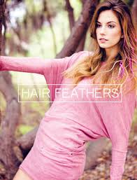 hair feathers feathers for sale moonlight feather