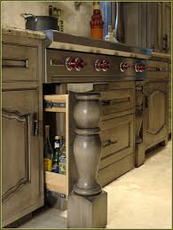 kitchen cabinet pulls knobs home design ideas