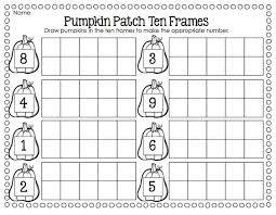 296 best october preschool fun images on pinterest fall autumn