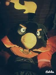 angry bird 131f92ca jpg