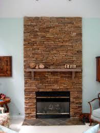 extraordinary image of living room decoration design ideas using