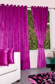 Dark Pink Shower Curtain by Curtains Winsome Pink Rose Shower Curtains Curious Amusing White
