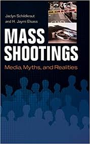 Press Customer Reviews Shoreditch Novel Skincare Amazon Com Mass Shootings Media Myths And Realities Crime