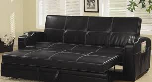 sofa king cheap futon stunning sofa king size pictures inspirations kingsley