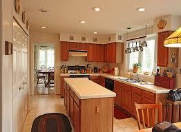 kitchen soffit ideas kitchen soffit decorating ideas gorgeous home soffits painting