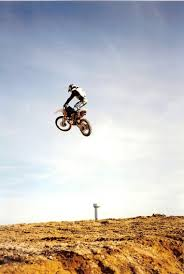 motocross tracks in new jersey your favorite riding area moto related motocross forums