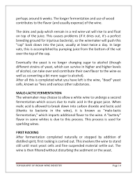 examples of resumes brilliant and effective debt collector buy