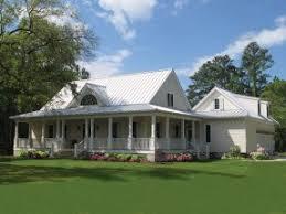 Farmhouse Plans Wrap Around Porch Saved Plans