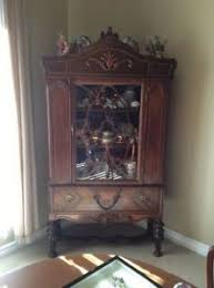Curio Cabinets On Kijiji Display Curio Cabinets Buy And Sell Furniture In Guelph Kijiji