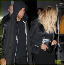 leather jacket halloween costume beyonce dresses up as x men u0027s storm at halloween party photo
