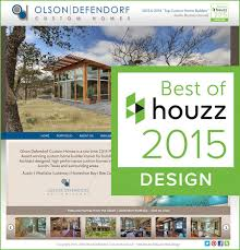 Wow Best of Houzz 2015 for Design Pallasart Web Design News