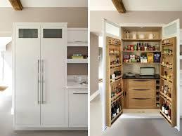 kitchen cabinet storage bins kitchen cabinet storage solutions