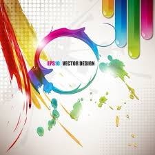 color and paint color paint free vector download 25 072 free vector for