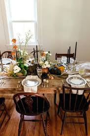 dining room placemats kitchen table placemat ideas best of dining room placemats