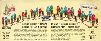 vintage christmas lights external link click on image below christmas lights