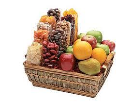 fruit and nut baskets send fruit baskets gift baskets gourmet baskets in dallas tx
