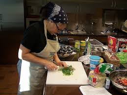 jeu de cuisine cooking cuisine cuisine cook master awesome smoby cuisine cook master